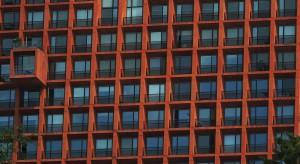 Mieszkanie Plus. BGK Nieruchomości ma 5 mld zł na program