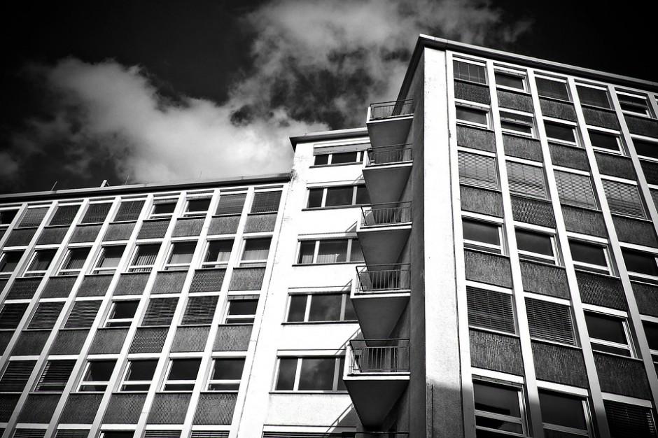 Polska wśród krajów o najmniejszej liczbie mieszkań na tysiąc osób w Europie