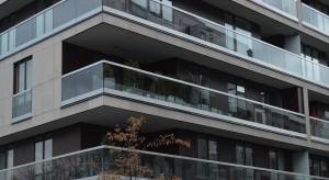 Czy Mieszkanie Plus zawita do Warszawy?