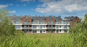 Apartamenty na Plaży w Jastarni - dla relaksu i na wynajem