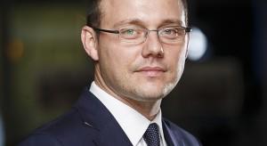 Hossa na rynku nieruchomości premium: Polacy chętnie inwestują w luksusowe apartamenty