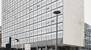 HB Reavis zbuduje mieszkania w Londynie
