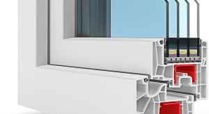 Okna dla budynków pasywnych
