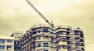 Rząd zajmie się nowelizacją ustawy o budownictwie mieszkaniowym