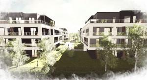 Eco Milan. Nowa inwestycja Nordic Development