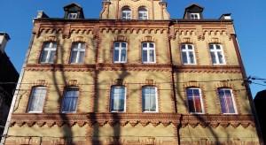 Śląskie Kamienice rozwiązała umowę zakupu nieruchomości