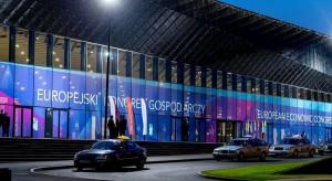 Startuje Europejski Kongres Gospodarczy