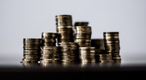 Oczekiwana stabilizacja popytu na kredyty mieszkaniowe