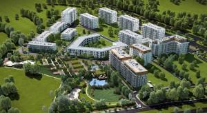Rusza sprzedaż szóstego etapu Green Mokotów