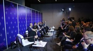 Eksperci o branży mieszkaniowej na Europejskim Kongresie Gospodarczym