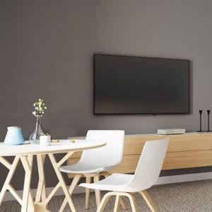 Grupa Firmus rozpoczęła sprzedaż apartamentów Molo Park