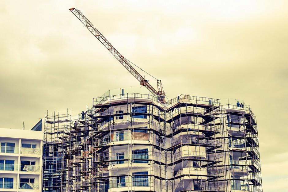 BGK: w ramach Społecznego Budownictwa Czynszowego powstanie ok. 1,2 tys. mieszkań