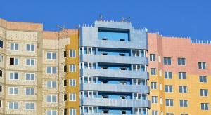 Poczta Polska oddaje grunty dla Mieszkania Plus