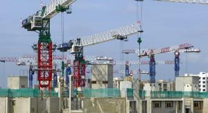 Erbud wybuduje osiedle dla spółki z grupy Grupo Lar