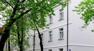 Kolejne mieszkania komunalne w Płocku