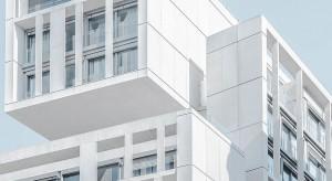 Rząd zajmie się nowelą o spółdzielniach mieszkaniowych