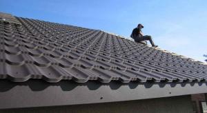 Przed sezonem burzowym zabezpiecz swój dom