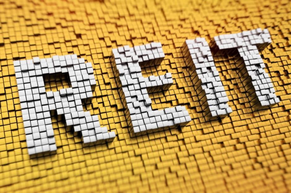 PZFD przedstawił propozycje regulacji dotyczących REIT-ów