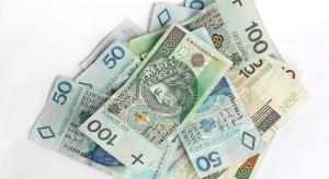 """Niższa wartość minimalnej pożyczki w programie """"Ciepłownictwo powiatowe"""""""