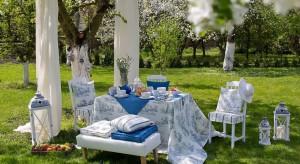 Wiosenne przyjęcia. Jak zachwycić gości?