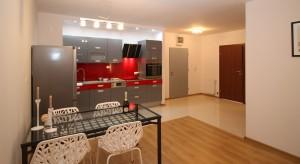 Ruda Śląska wybuduje mieszkania komunalne