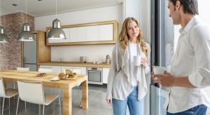 Jakiego mieszkania oczekują od deweloperów klienci?