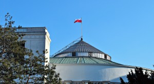 Sejm: komisja przeciw odrzuceniu noweli ustawy o OZE
