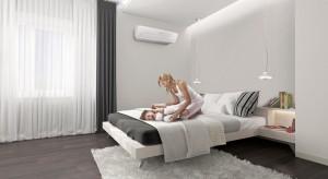 Klimatyzacja w mieszkaniu - fakty i mity