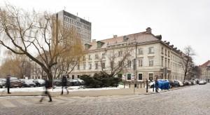 Zeitgeist Asset Management wkracza na polski rynek