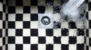 UE/PE chce większej ilości ponownie wykorzystywanej wody