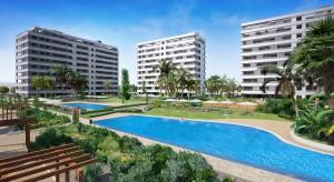 Mieszkanie w Polsce, apartament w... Hiszpanii. Gdzie inwestują Polacy?