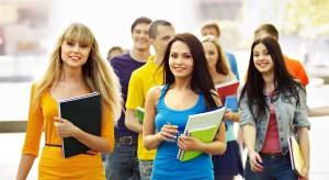 Akademiki Uniwersytetu Śląskiego - tylko dla zaszczepionych