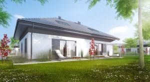 Fiołkowa Park: nowe domy blisko centrum Słupska