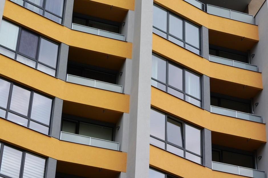 Słupsk kupi od dewelopera budynek z 36 mieszkaniami za ponad 9,6 mln zł