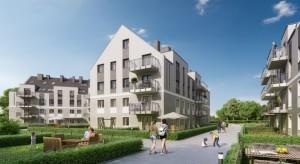i2 tworzy nowy adres we Wrocławiu