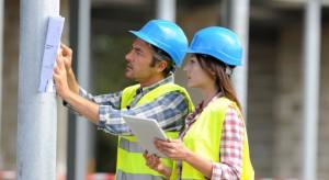 BGK Nieruchomości podpisze umowę z Dębicą na budowę 206 mieszkań