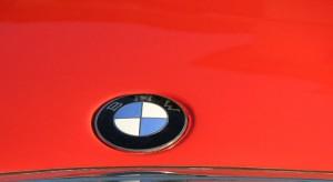 Okam kusi klientów... BMW