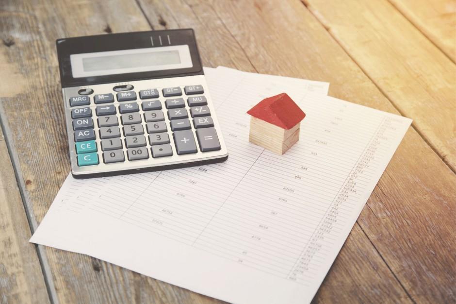 To były hity sprzedażowe na rynku mieszkań  w 2020 roku