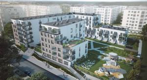Saperska 30 – nowa inwestycja OKRE Development w Poznaniu