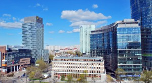 Schetyna: sprawę reprywatyzacji w Warszawie trzeba wyjaśnić do końca