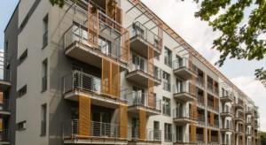 Atal wyda klucze do mieszkań na osiedlu Francuska Park
