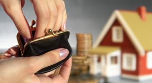Tanie kredyty, tylko banki niechętne kredytobiorcom