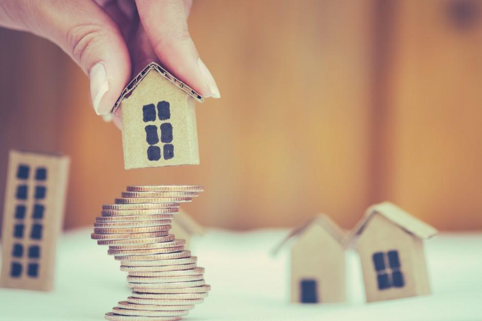 Ekspert: kooperatywy sposobem na brak dostępnych cenowo mieszkań