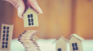 Gdzie największe wzrosty cen mieszkań?