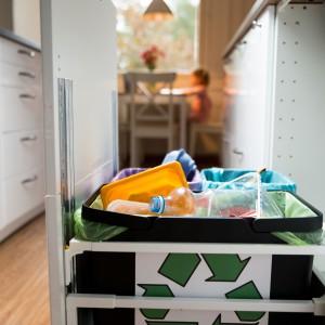 Ekologiczne mieszkanie w trzech krokach. Tak zrobisz je do przodu