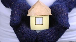 Architekci: Program domów do 70 mkw. bez formalności powinny być jedynie częścią polityki mieszkaniowej