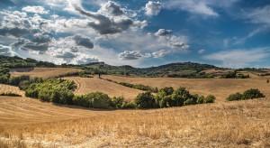 Odrolnienie ziemi rolnej. To trzeba zrobić