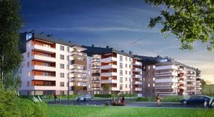 Nowa Piastowska. Mieszkania na dłużej