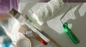 Jak odzyskać sypialnię: nowy film z serii Bohater Domu
