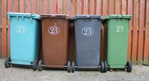 NCBR przekaże blisko 44 mln zł na technologie recyklingu odpadów